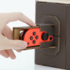 Nintendo Labo、ダンボールが破れたときは1枚162円から購入可能
