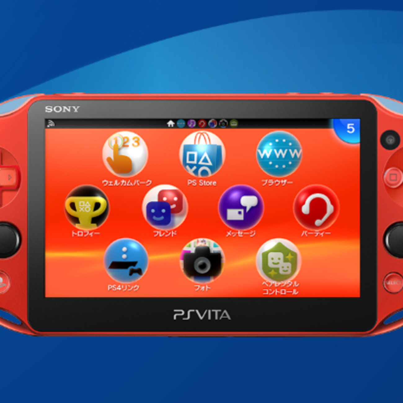 PSVITA、次世代機の発表などはE3 2018。PS5