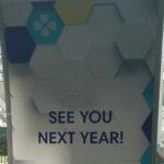 E3 2019、開催日と日程が決まる。アメリカのロサンゼルスで例年通り