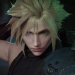 ファイナルファンタジー7 リメイク、E3 2018での新情報は1コメント