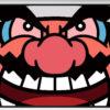 メイド イン ワリオ ゴージャス、新作ゲームは約50本。ストーリー仕立て