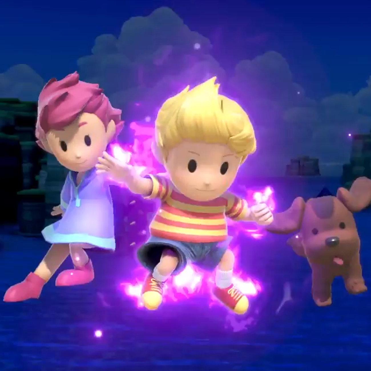 任天堂 E3 2018まとめ。スマブラ新情報は少ない