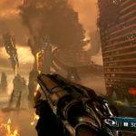 ニンテンドースイッチ、DOOM Eternal登場。PS4などとマルチ