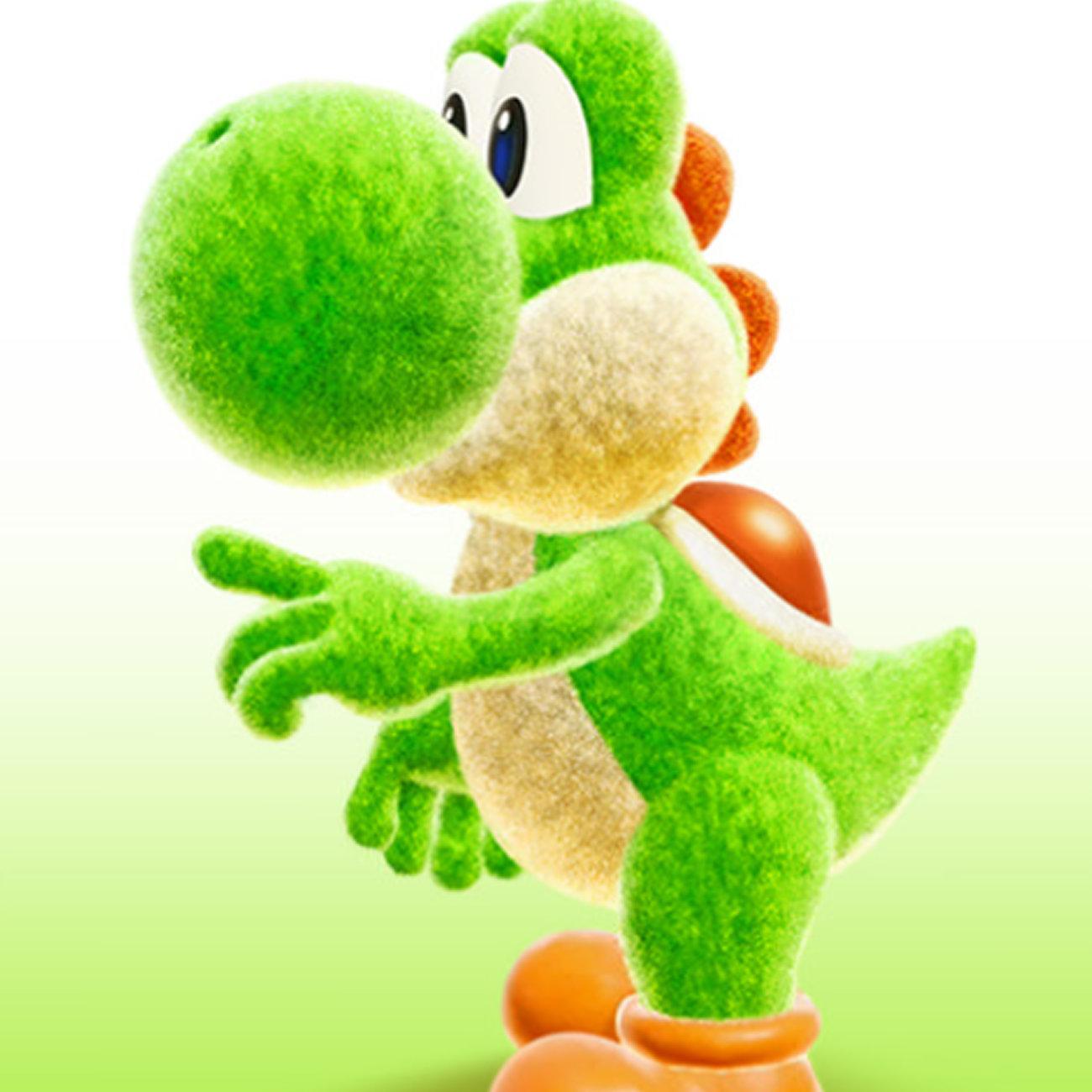 ヨッシー for Nintendo Switch、発売日は2019年の春