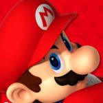 任天堂のマリオの名前の由来になった「Mario Segale」さんが死去
