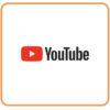 ニンテンドースイッチ、YouTubeアプリが今週配信の予定か