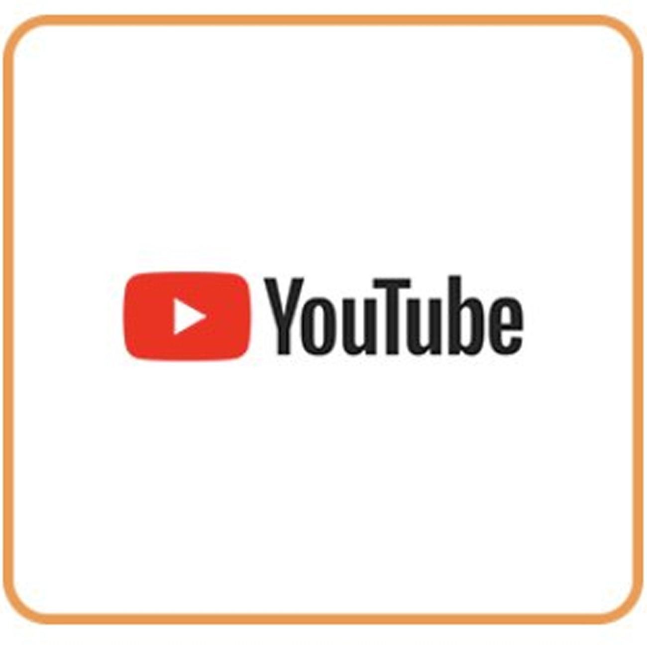 ニンテンドースイッチ、YouTubeアプリ今週配信