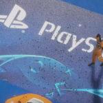 ソニー、E3 2019に不参加。任天堂とマイクロソフトは参加を表明