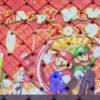 任天堂、マリオの特別映像が渋谷2019カウントダウンに使われる