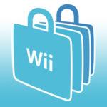 Wiiショッピングチャンネルが終了、今後は払い戻しを実施