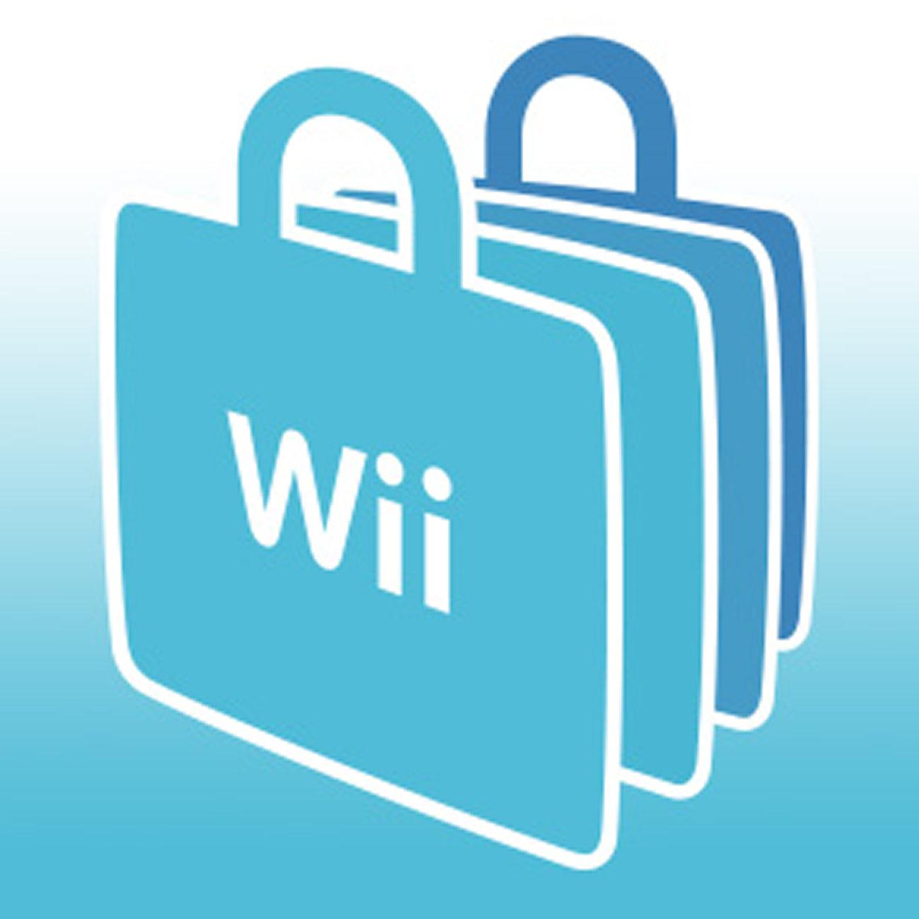 Wiiショッピングチャンネルが終了、今後は払い戻し