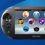PSVITA、近日出荷完了に。ソニーの携帯ゲーム機の歴史が終わる