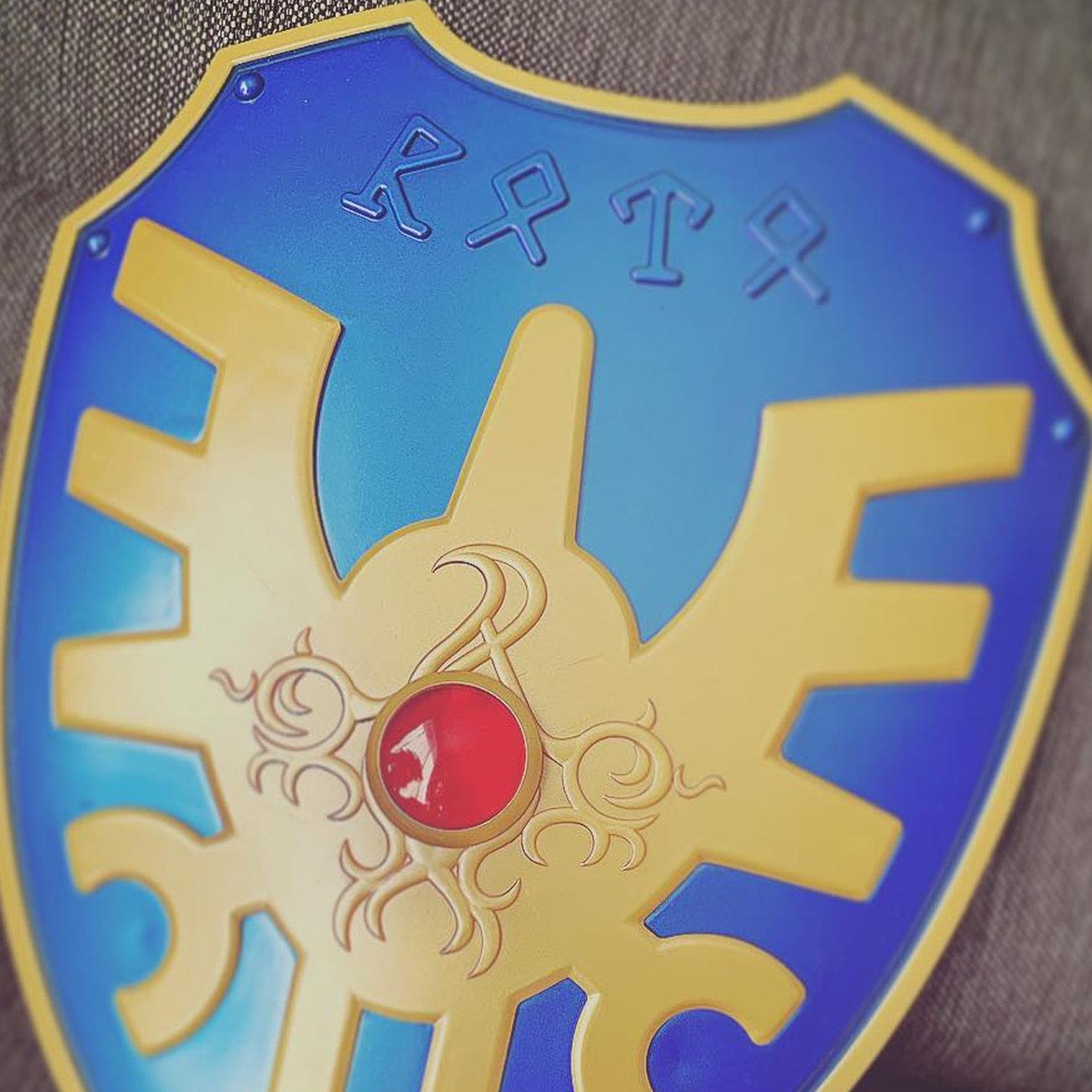 スマブラ スペシャル、開発スタッフがドラクエ参戦ヒント