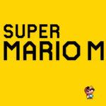 スーパーマリオメーカー2、コイン獲得数をゴールに設定可能か