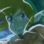 ゼルダの伝説 夢をみる島、スイッチ版にCERO:B要素が残っているのか問題