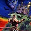 悪魔城ドラキュラ アニバーサリーコレクション発売決定。魂斗羅なども