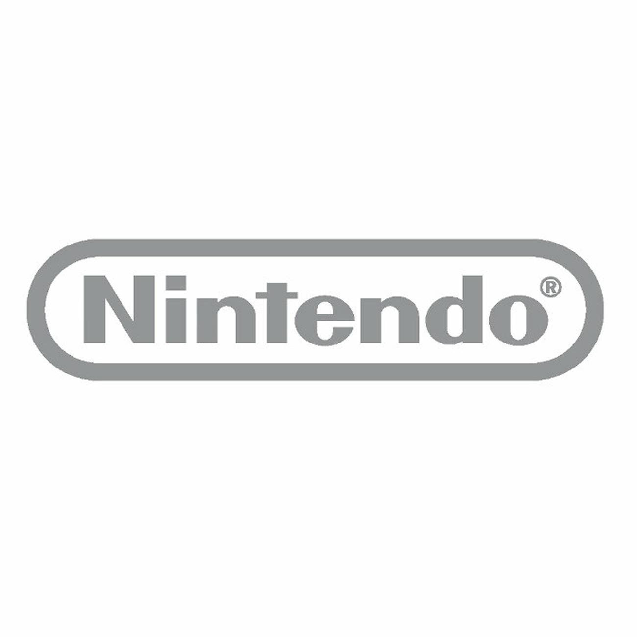 任天堂、Nintendoの単語を商標出願。意味なさそうにも理由