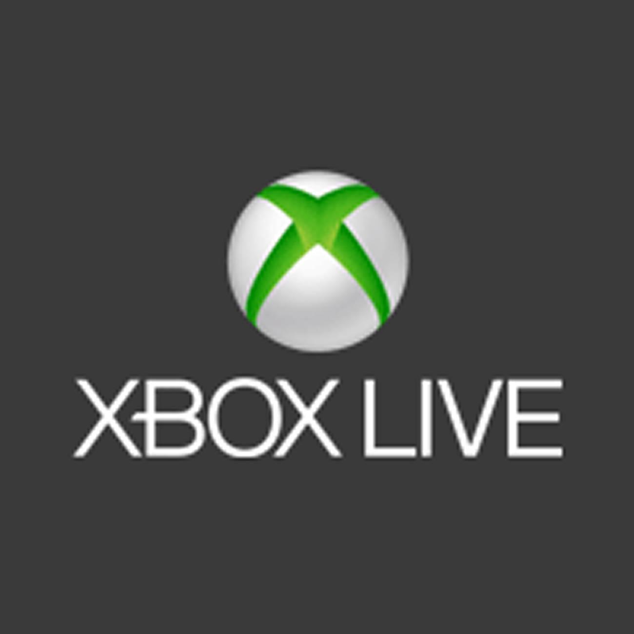 ニンテンドースイッチ、Xbox Live対応。実績も獲得