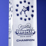 スプラトゥーン2、European Championship 2018-2019の決勝が中継