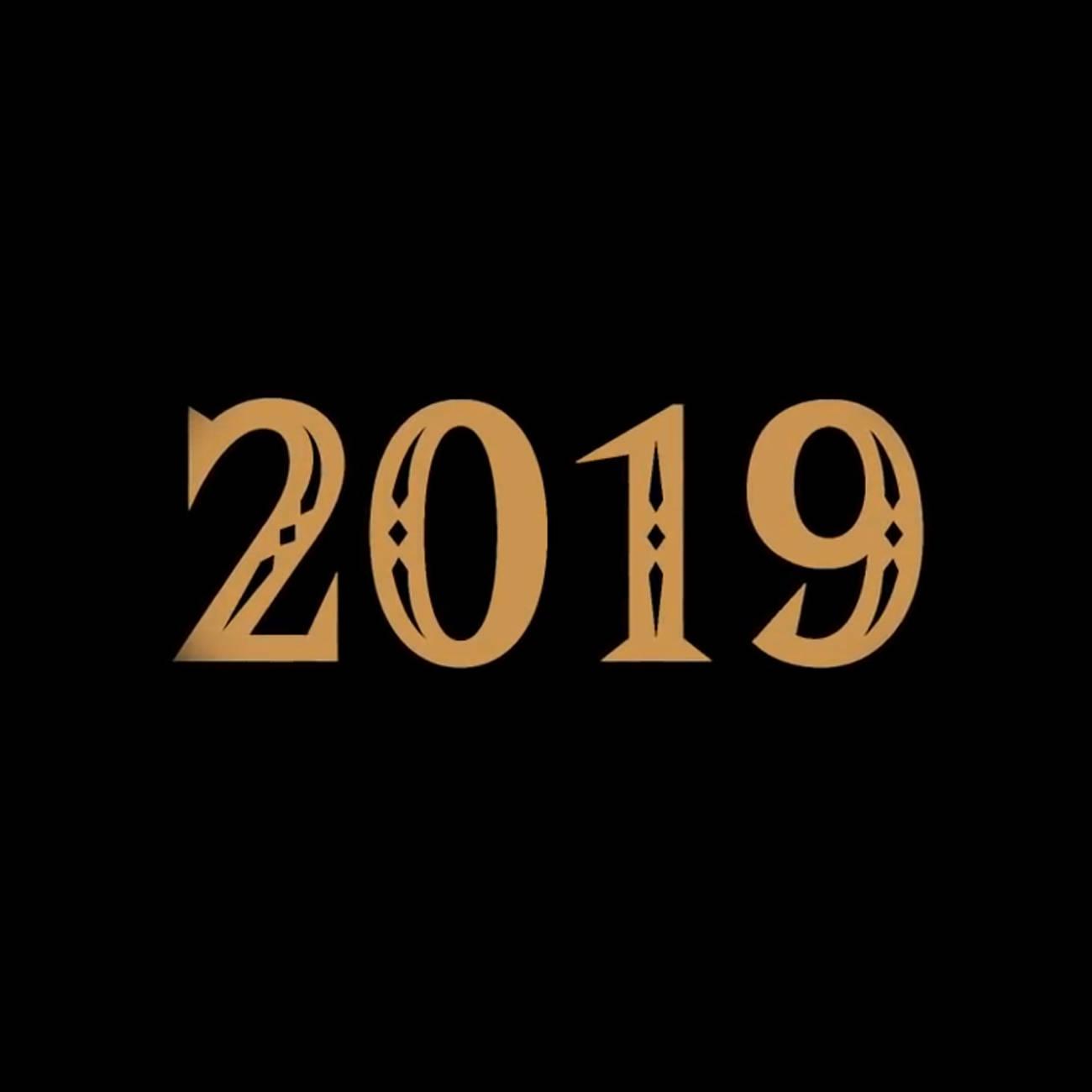 ゼルダの伝説、2019年内に新作がもう1本登場 ミニゲーム