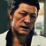 ジャッジアイズ、羽村京平の新デザイン公開。ピエール瀧が整形したぐらいの顔になる