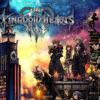 キングダムハーツ3、ReMIND登場。追加シナリオなどの有料DLC