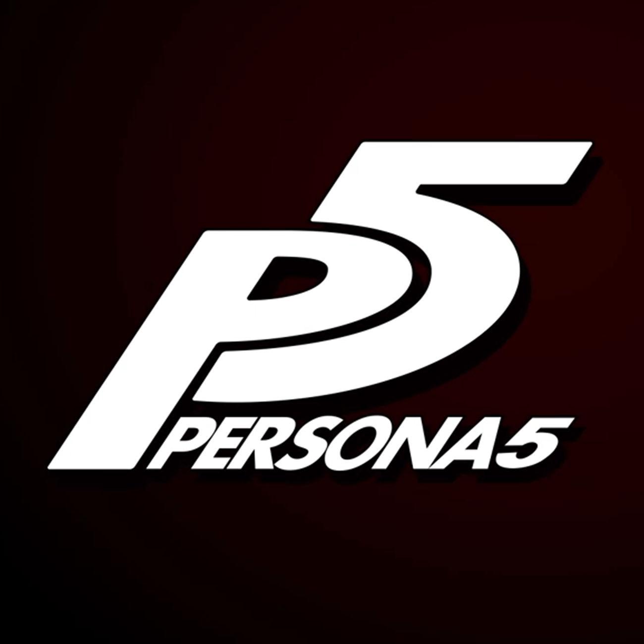 ペルソナ5、ニンテンドースイッチ版がもうすぐ発表 世界