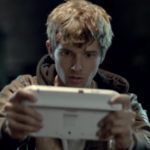 WiiU、独占ソフトだったゾンビUなどのUBIソフトのDL版の配信が終了へ