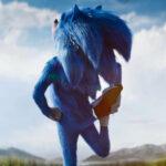 実写映画のソニック、監督がデザインの変更についてコメントする