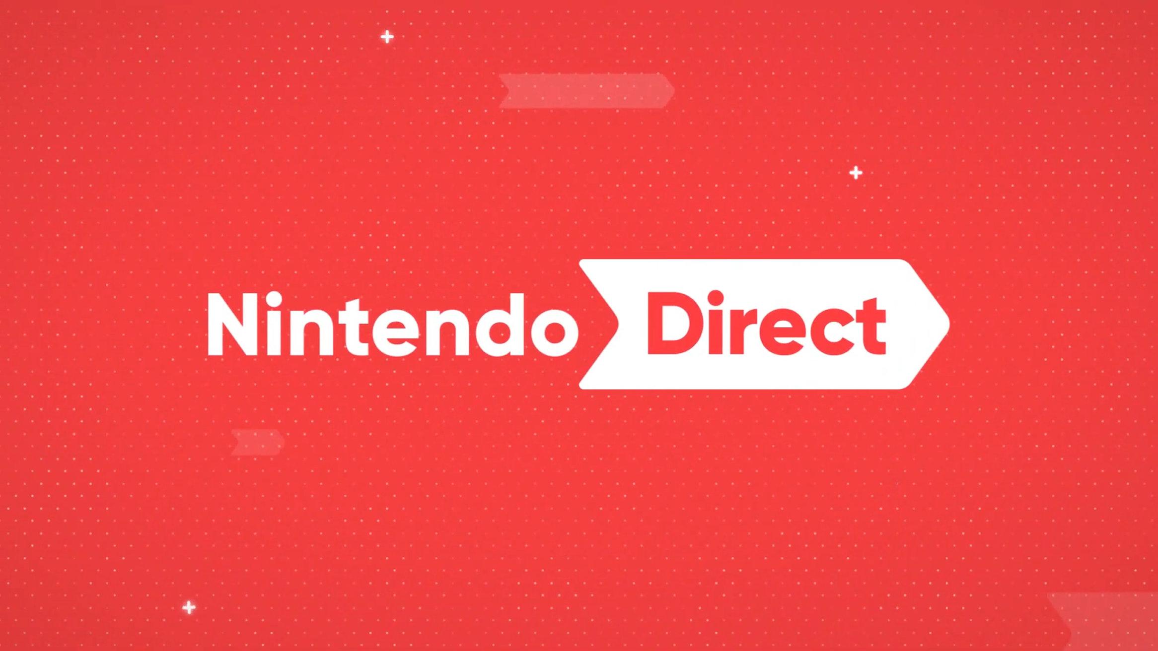 任天堂、E3 2019のスケジュール。ダイレクトや実機プレイ