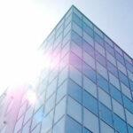 日本一ソフトウェア、開発スタッフの人件費や外注費などのために資金を調達