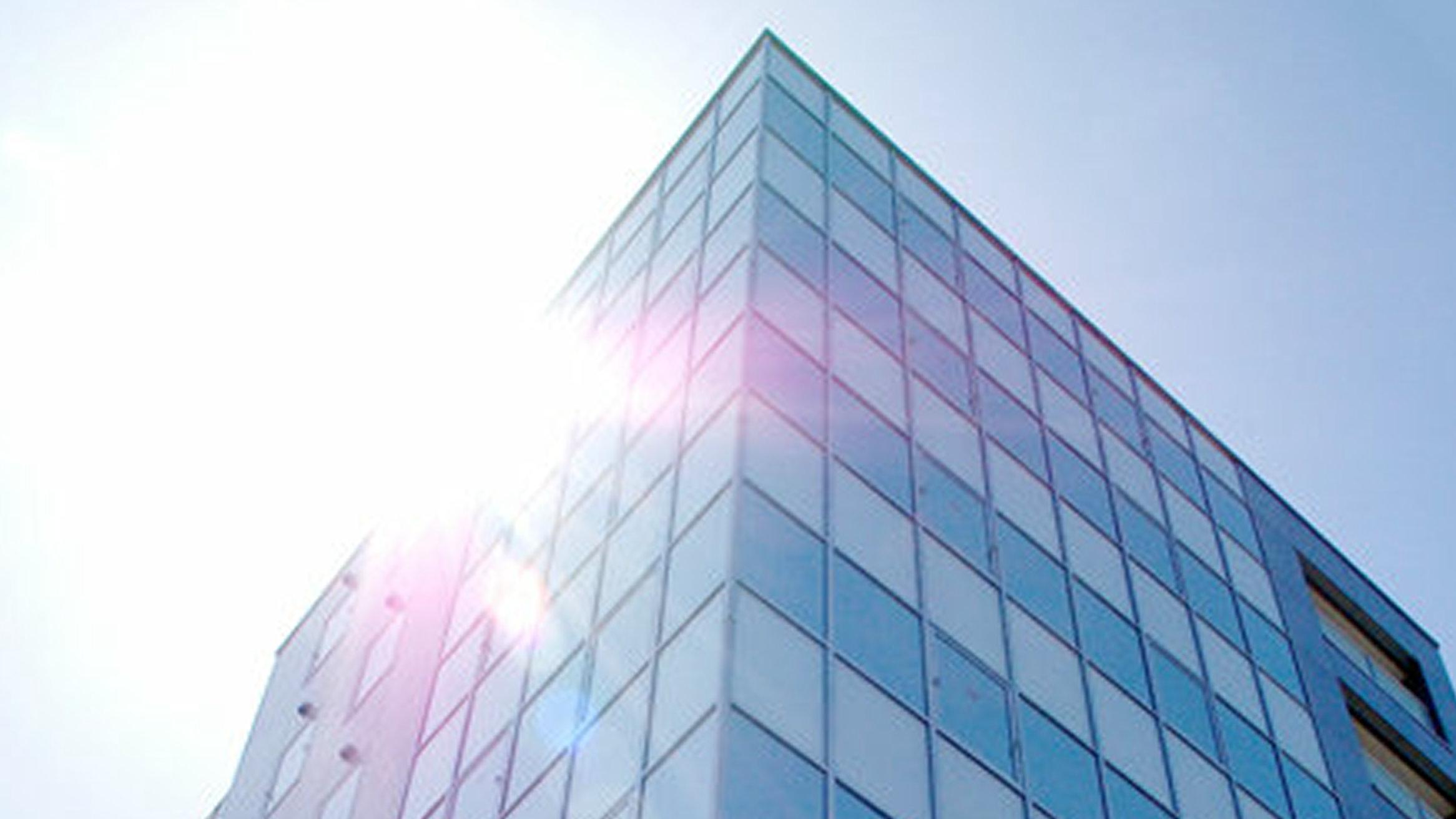 日本一ソフトウェア、開発スタッフの人件費や外注費の資金調達
