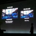 プレイステーション5、ロード時間が早くなり新たなゲーム性も誕生