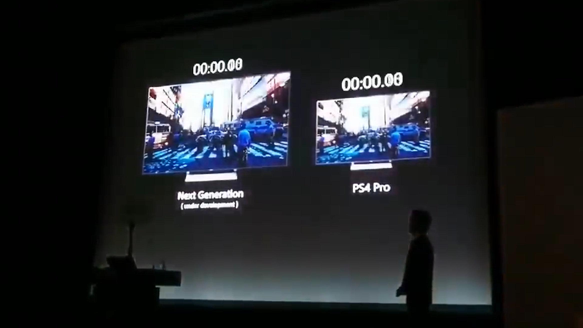 プレイステーション5、ロード時間が早く新たなゲーム性
