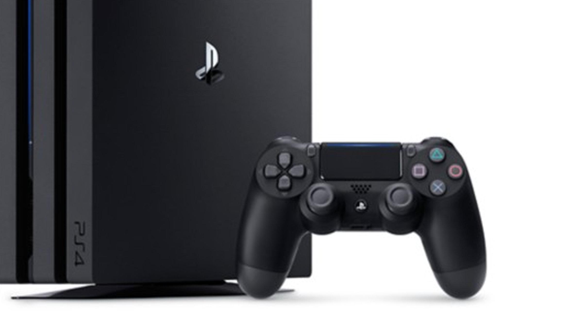 プレイステーション5、PS1からPS3までの互換性の情報