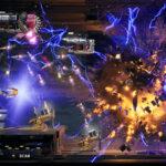 PS4「R-TYPE FINAL2」、スイッチを入れて発売ハードのアンケートを実施した結果…