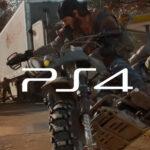 PS4、新作の情報も公開の「State of Play」2回目が決定。PS5は…