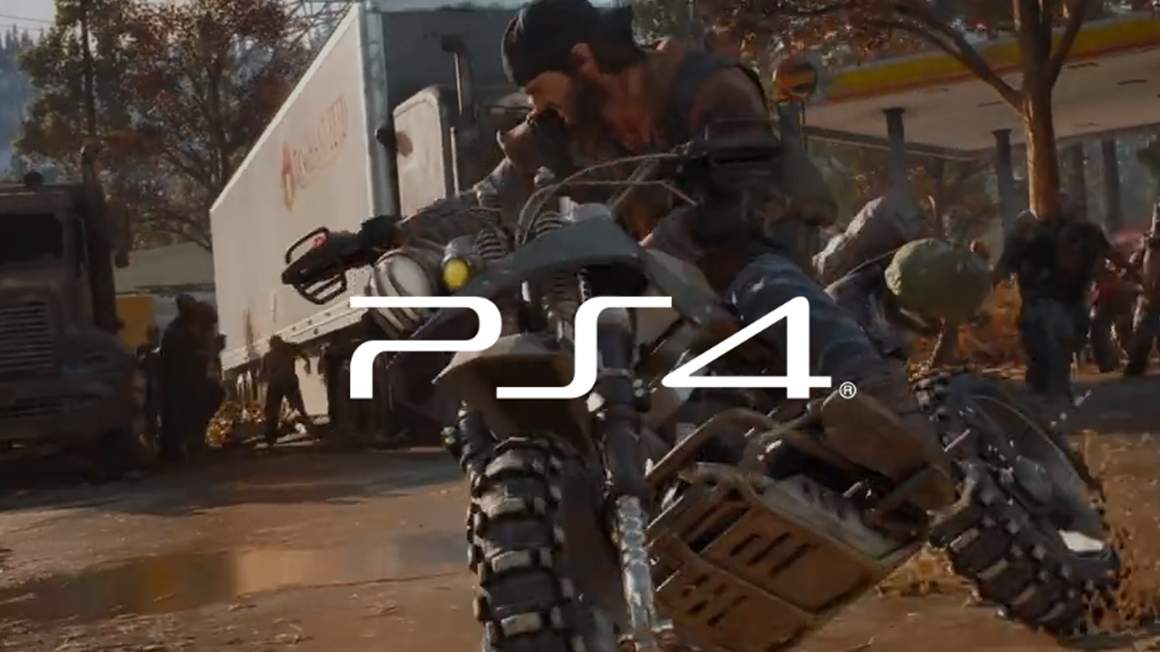 PS4、新作の情報も公開「State of Play」2回目。PS5