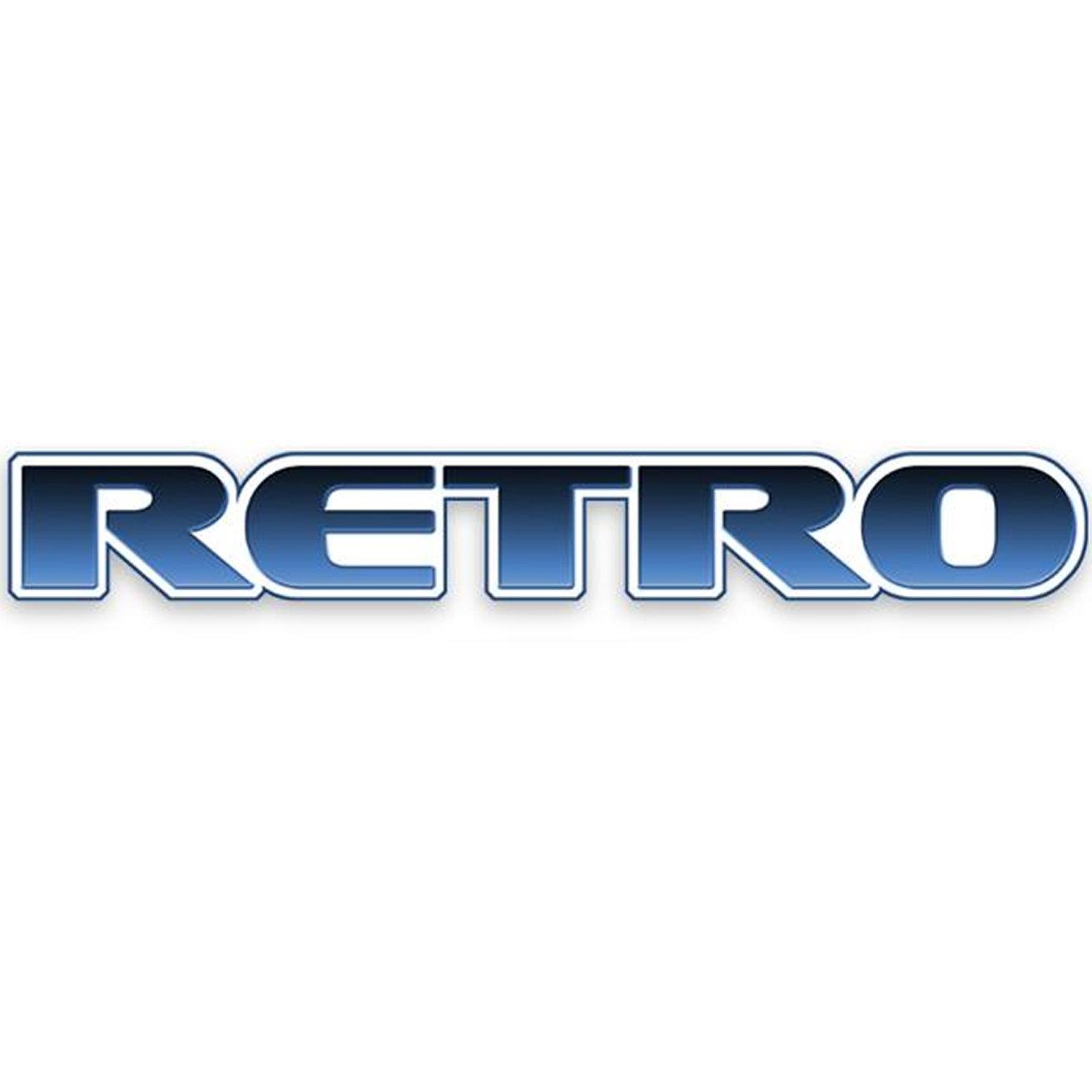 レトロスタジオ、新作の新キャラ公開される 開発者
