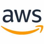ソニー、Amazonとのクラウド交渉が上手くいかずマイクロソフトと提携?