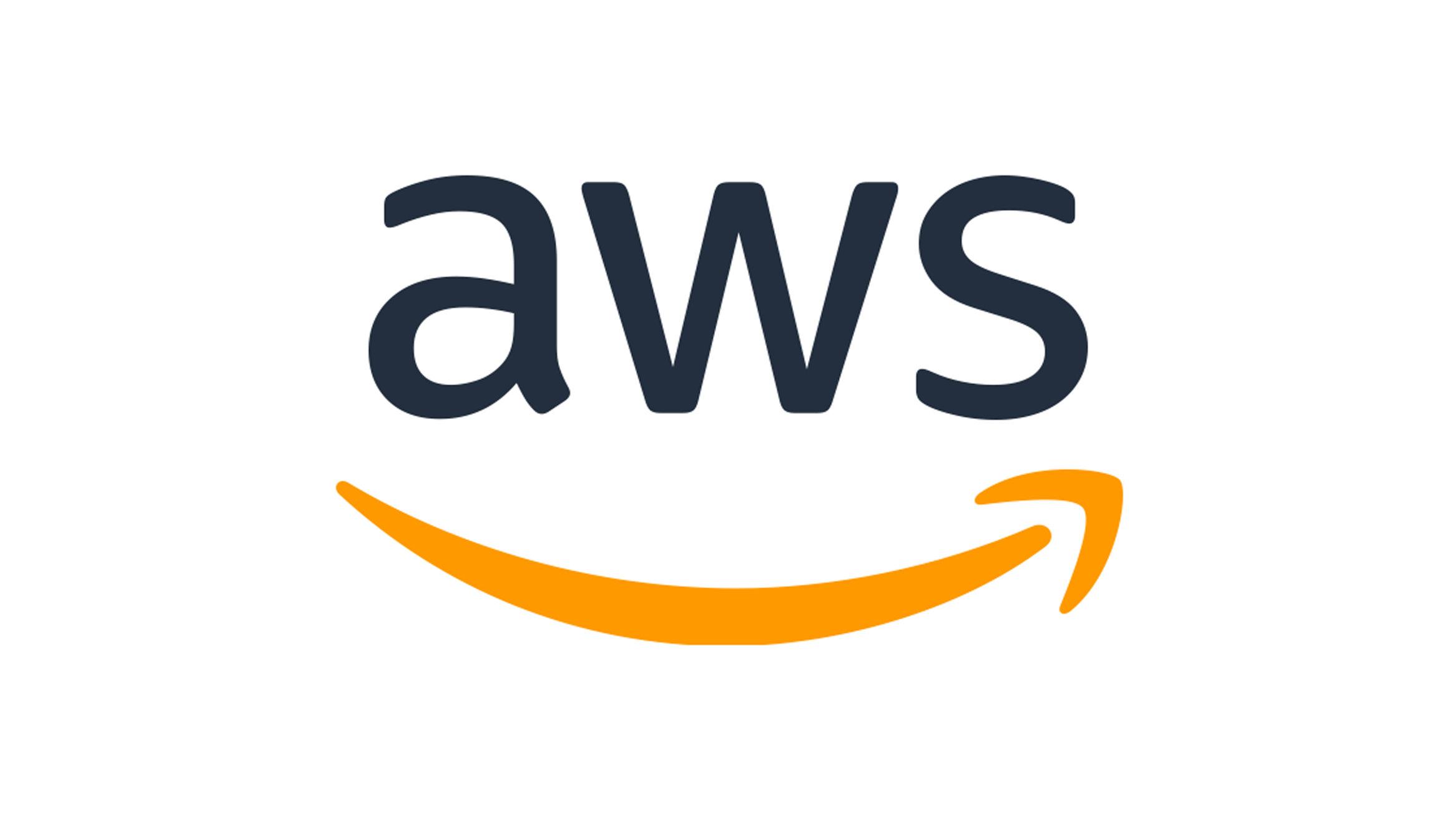 ソニー、Amazonクラウド上手くいかずマイクロソフト提携?