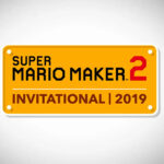 スーパーマリオメーカー2、E3 2019でイベント。スプラ&スマブラも中継