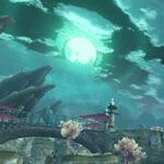 WiiU 最後のソフトが更新予定に。国内で久々に新作の発売が決定