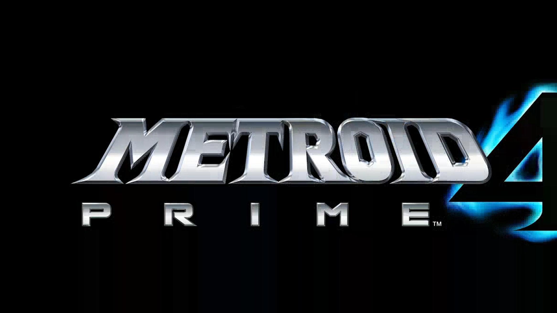 メトロイドプライム4、E3 2019新情報は出ないアレ