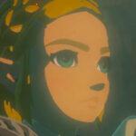 ゼルダの伝説 ブレス オブ ザ ワイルド、続編でゼルダは操作可能?