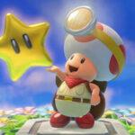 進め!キノピオ隊長、フリープレイ実施。Switch Online加入者向けに期間限定