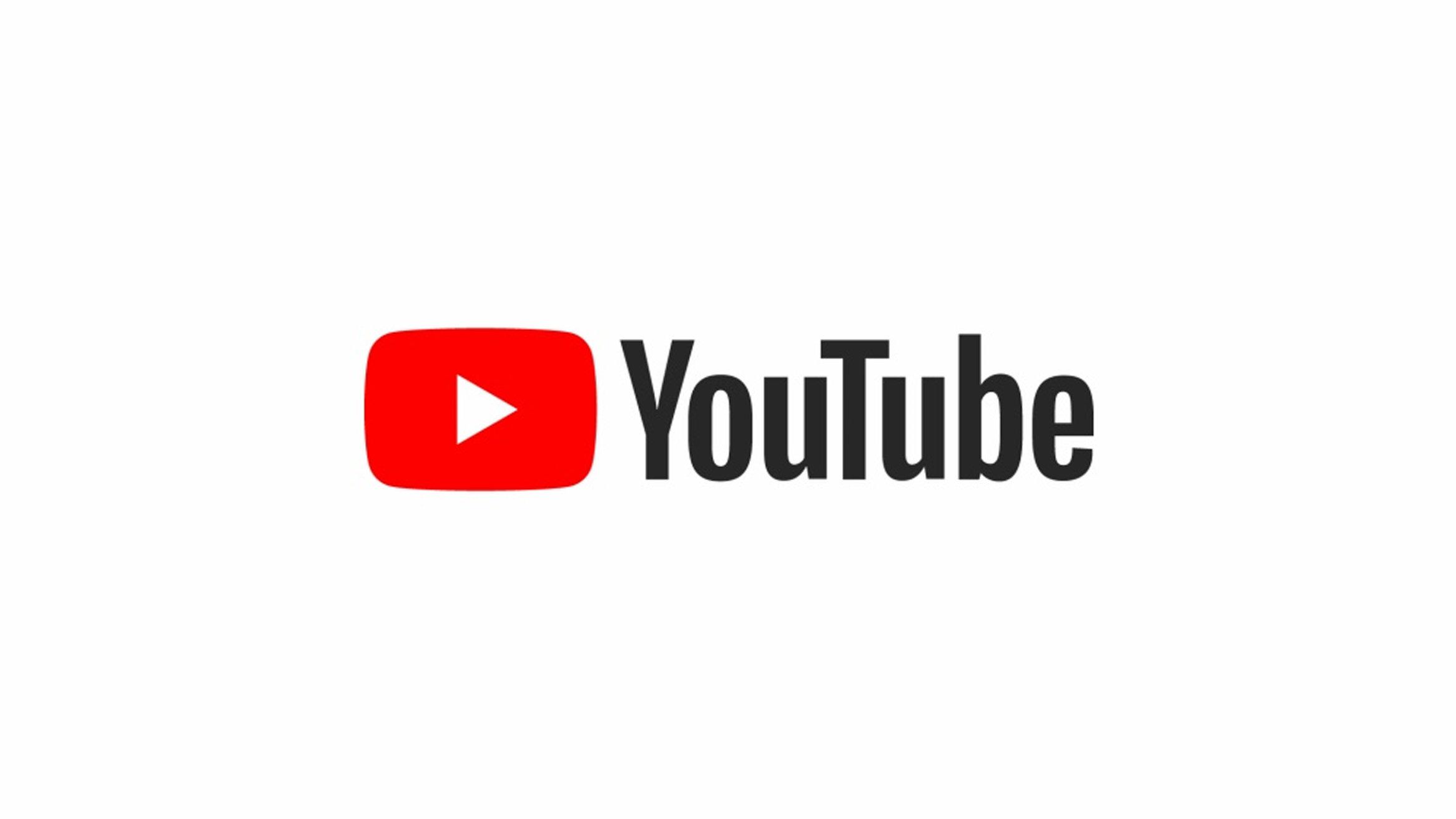 ニンテンドー3DS、YouTube終了。見れないエラー修正されず