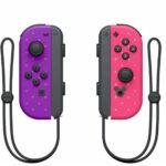 Nintendo Switch ディズニー ツムツム フェスティバルセット、予約が開始