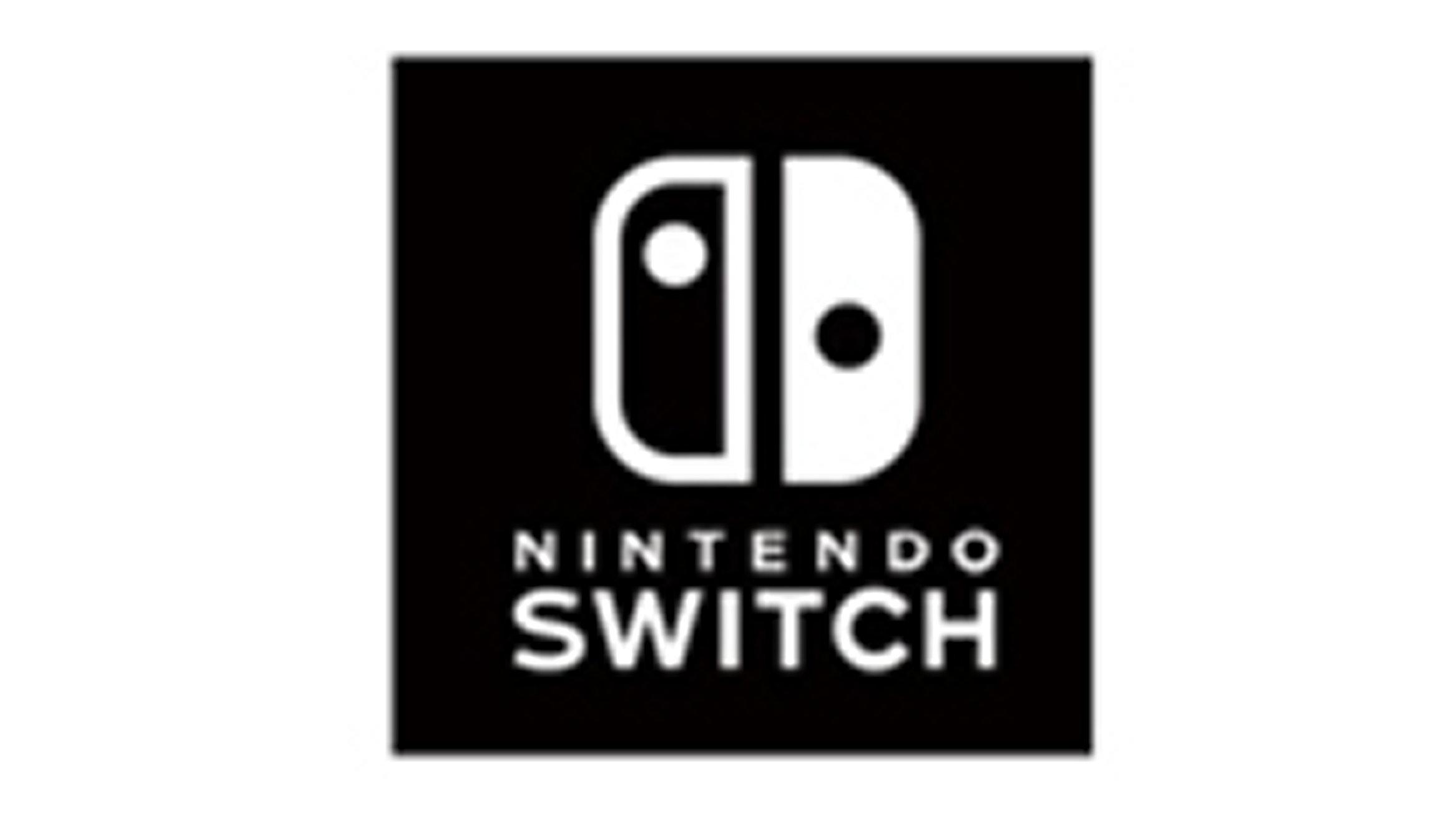任天堂、Nintendo Switch Do商標。更なる新型