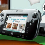 WiiU、「ニコニコ」ソフトのサービスが終了へ。起動しなくなる